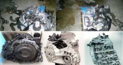 Автоматическая коробка переключения передач. Lancia: Ypsilon, Phedra, Thesis, Musa, Delta