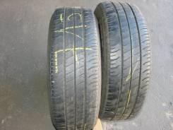Dunlop SP Sport 200E. Летние, износ: 30%, 1 шт