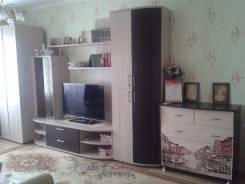 3-комнатная, Михайловка, квартал 1 дом 7. центр, частное лицо, 59 кв.м.