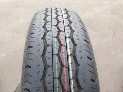 Bridgestone RD613 Steel. Летние, 2014 год, без износа, 1 шт