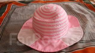 Шляпы. Рост: 128-134 см