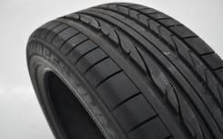 Bridgestone Dueler H/P Sport. Летние, 2015 год, без износа, 1 шт