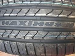 Maxtrek Maximus M1. Летние, без износа, 4 шт. Под заказ