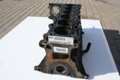Блок цилиндров. BMW: 5-Series, X3, X6, 3-Series, 7-Series, X5 Двигатели: M57D30, M57D25, M57D30T