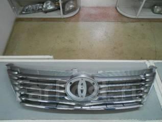 Решетка радиатора. Toyota Camry, ACV51, ASV50, AVV50, ASV51