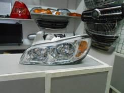 Фара Nissan Cefiro 98-03г