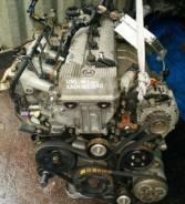 Двигатель в сборе. Nissan Presage, U30 Nissan Bassara Двигатель KA24DE. Под заказ
