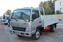 Baw Fenix. Продается грузовик BAW Fenix двиг. ЗМЗ-409, 2 693 куб. см., 1 700 кг.
