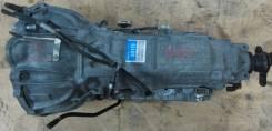 Автоматическая коробка переключения передач. Toyota Celsior, UCF20, UCF21 Двигатель 1UZFE