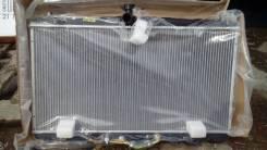 Радиатор ДВС Toyota Camry ACV51 2AR 11