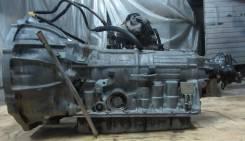 Автоматическая коробка переключения передач. Toyota Crown, UZS175, UZS171 Toyota Crown Majesta, UZS171, UZS175 Двигатель 1UZFE