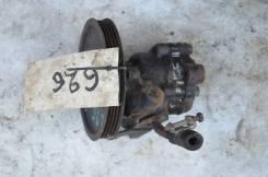 Гидроусилитель руля. Mazda 626
