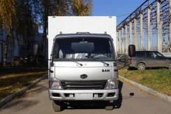 Baw. Продается автомобиль BAW 33462 газ-бензин, 2 693 куб. см., 1 700 кг.
