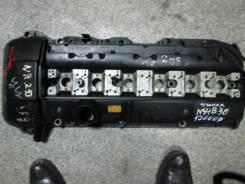 Крышка головки блока цилиндров. BMW Z3 BMW X5, E53