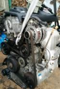 Продам двигатель Nissan QR25DE  (U31 48 000км)