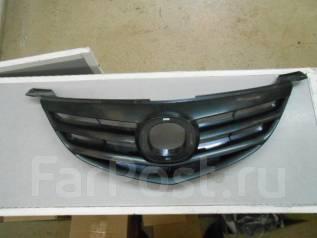 Решетка радиатора. Mazda Mazda3 Mazda Axela