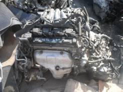 Двигатель 4G93 (ДВС) Mitsubishi Lancer Cedia CS5A GDI б/у контрактный