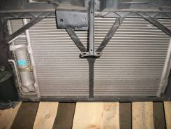 Радиатор кондиционера. Mazda Axela Mazda Mazda3, BK