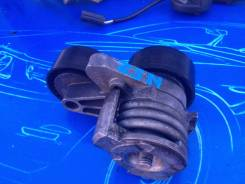 Натяжитель ремня. BMW 5-Series, E60, E61 Двигатели: N52B30, N52B25