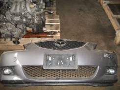 Бампер. Mazda Axela Mazda Mazda3, BK