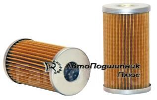 Фильтр топливный. Kubota L5040. Под заказ