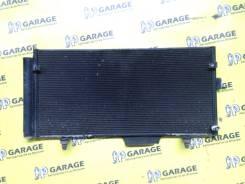 Радиатор кондиционера. Subaru Legacy, BL5, BP5 Двигатель EJ204