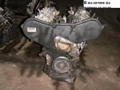 Двигатель 1MZ FE euro usa