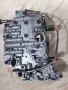 Блок клапанов автоматической трансмиссии. Toyota RAV4, ACA38L, ACA38, ACA36, ACA36W, ACA30, ACA31, ACA31W, ACA33 Toyota Harrier, ACU30, ACU35 Toyota M...