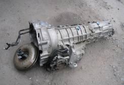 Автоматическая коробка переключения передач. Audi Quattro Audi A4, B6 Volkswagen Passat