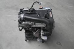 Двигатель в сборе. Volkswagen Golf Volkswagen Jetta Двигатель BKD. Под заказ