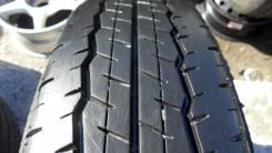 Dunlop SP 175. Летние, износ: 5%, 2 шт