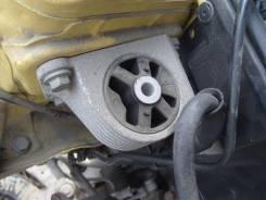 Подушка двигателя. Mini Cooper