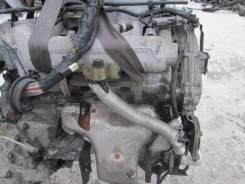 Двигатель VQ20-DE (ДВС) Nissan Cefiro A32/A33 б/у контрактный