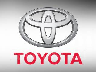 Катушка зажигания. Toyota: ToyoAce, Dyna, Hiace, Hilux Surf, Land Cruiser Prado, Quick Delivery, Regius, Tacoma, 4Runner Двигатели: 3RZFPE, 3RZFE, 2RZ...