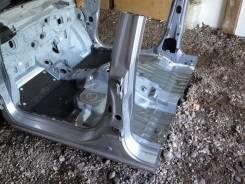 Стойка кузова. Honda Airwave, GJ1 Двигатель L15A