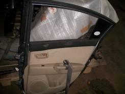 Обшивка двери. Mazda Axela Mazda Mazda3, BK