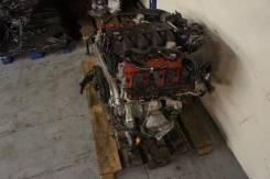 Двигатель в сборе. Audi RS5 Audi RS4 Двигатель CFSA. Под заказ