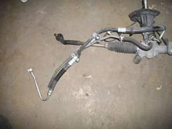 Рукав высокого давления. Mazda Axela Mazda Mazda3, BK