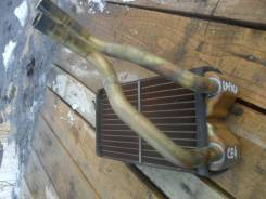 Радиатор отопителя. Honda Rafaga, CE4, CE5, E-CE5, E-CE4, ECE4, ECE5 Honda Ascot, E-CE5, CE5, E-CE4, CE4 Двигатели: G20A, G25A