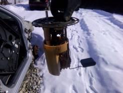 Топливный насос. Chevrolet Aveo, T200