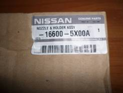 Инжектор. Nissan Navara, D40 Nissan Murano Двигатель YD25. Под заказ