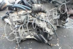 Автоматическая коробка переключения передач. Nissan Teana, J31 Двигатель VQ23DE. Под заказ