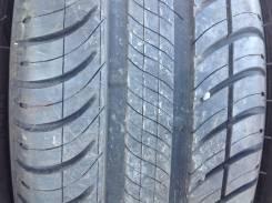 Michelin Energy Saver. Всесезонные, 2012 год, износ: 5%, 4 шт