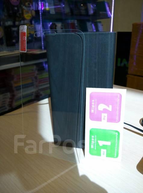 Защитное стекло для Asus Zenfone Laser 2 ZE601KL