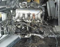 Продажа двигатель на Toyota Crown JZS141 1JZGE