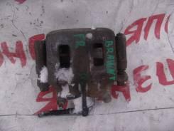 Суппорт MAZDA BONGO BRAWNY Mazda Bongo Brawny, SK56, WL