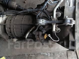 АКПП. Subaru Legacy, BH9 Двигатели: EJ25, EJ253, EJ254, EJ255, EJ25A, EJ25D