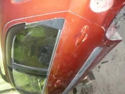 Дверь боковая. Suzuki SX4, GYA, GYB Двигатель M16A