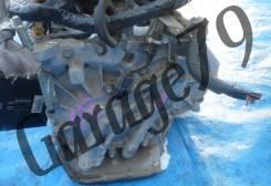 Автоматическая коробка переключения передач. Daihatsu Mira, L275S Двигатель KFVE. Под заказ