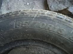 Pirelli P6 Allroad. Зимние, износ: 10%, 1 шт
